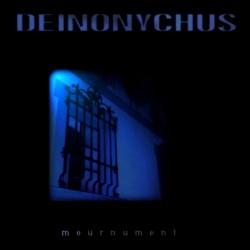 echo002_Deinonychus