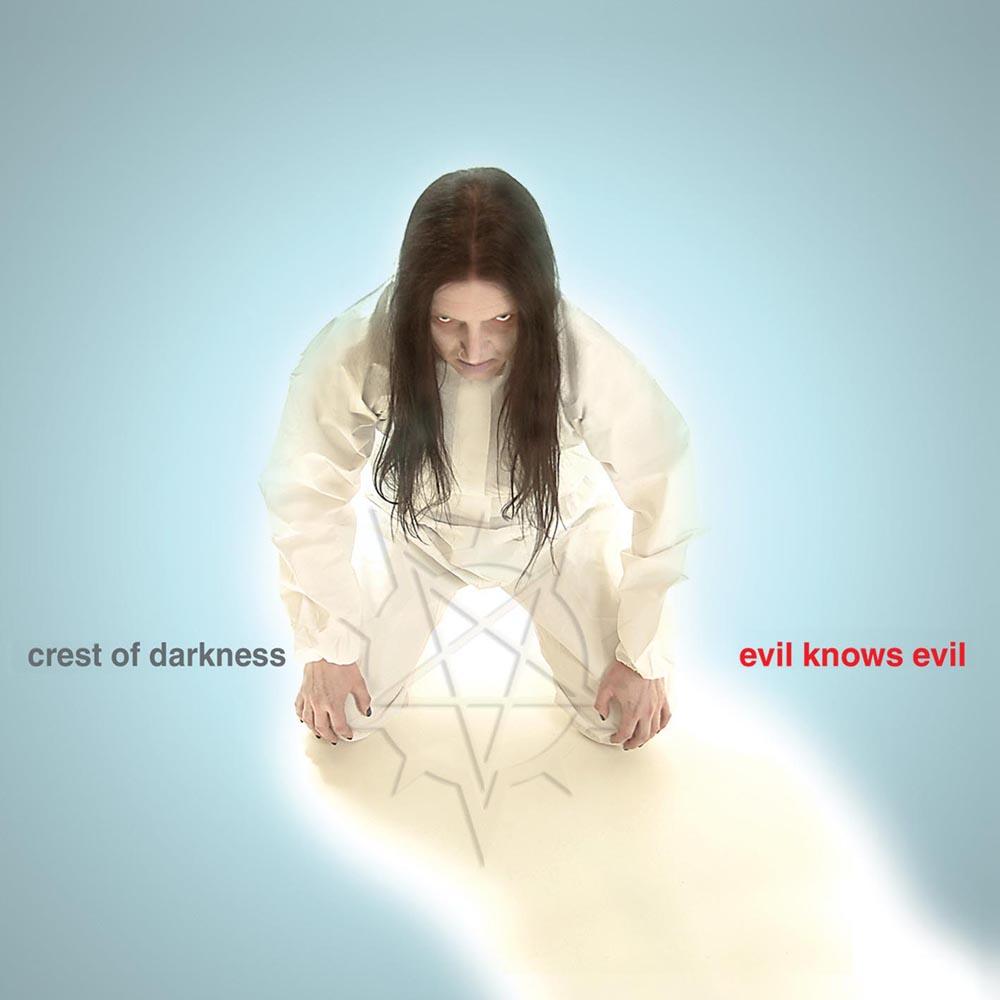 echo007_Crest_Of_Darkness