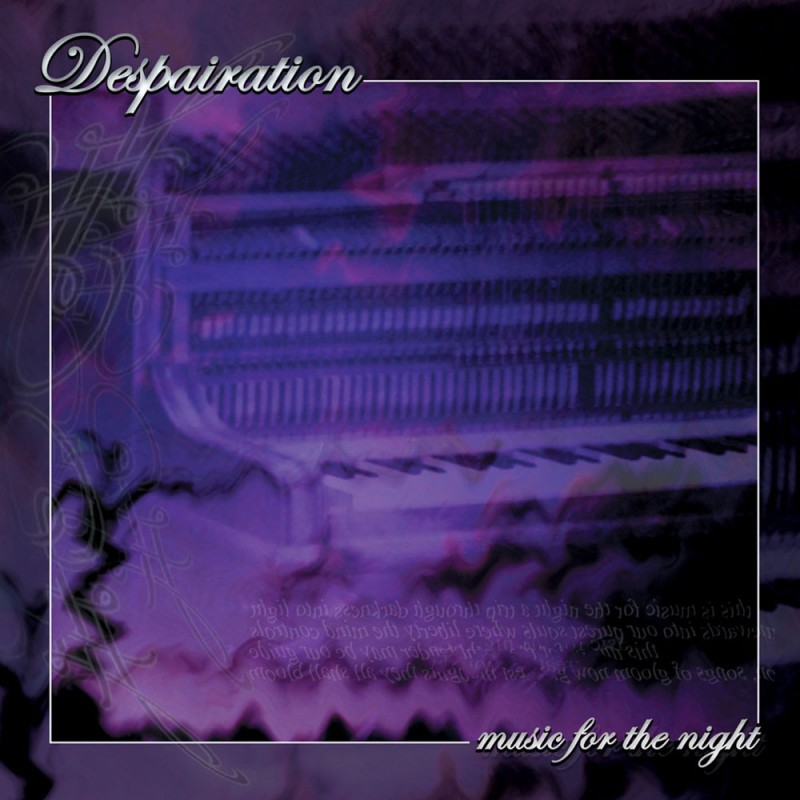 echo009_Despairation