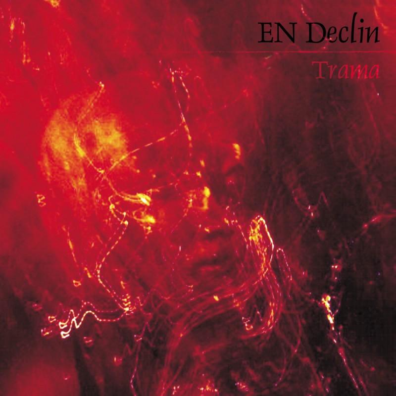 echo012_Endeclin