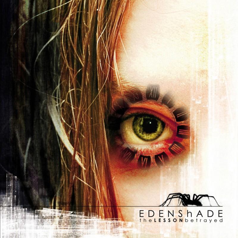 echo016_Edenshade