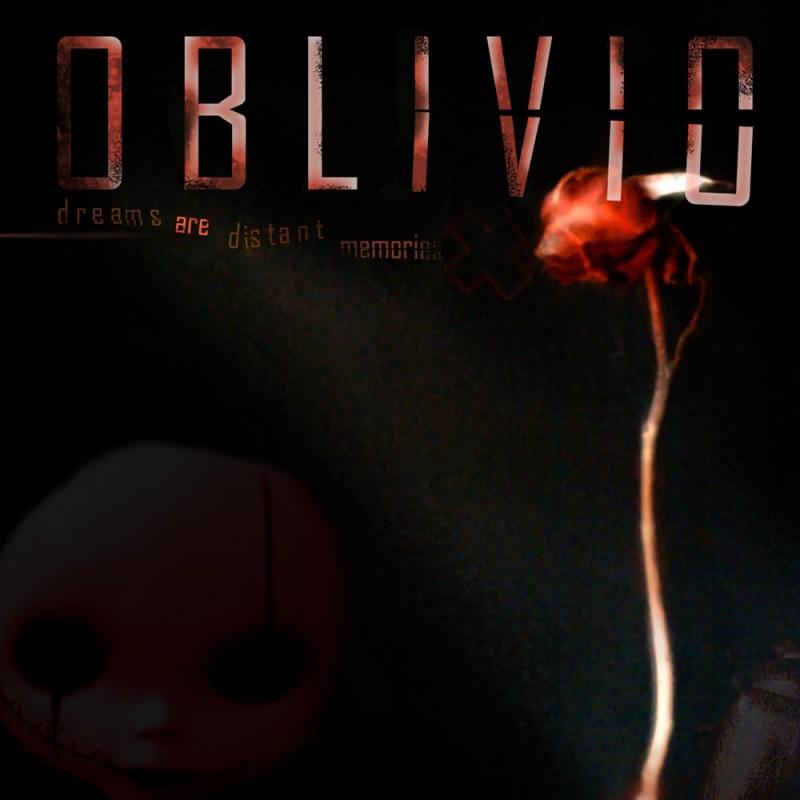 echo022_Oblivio