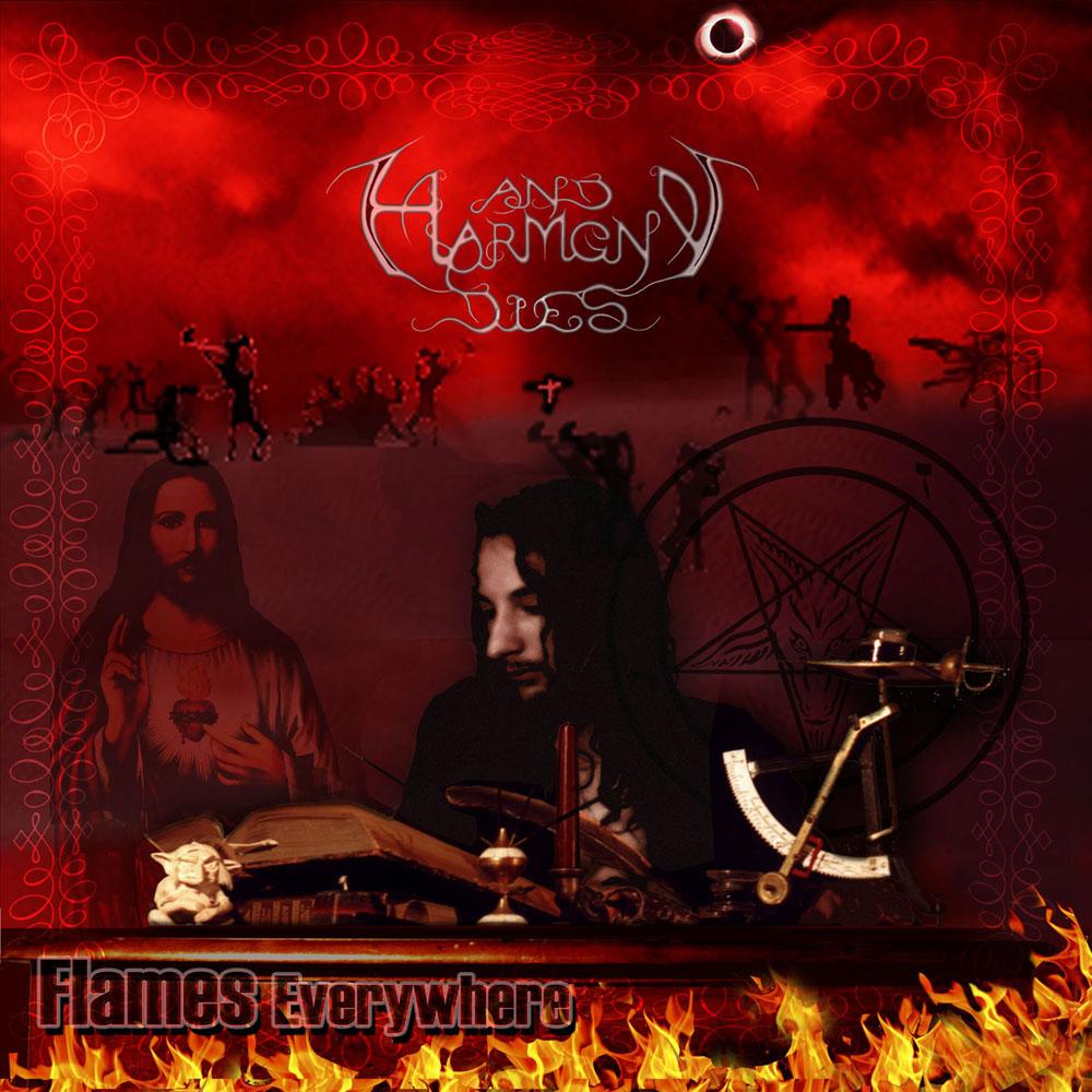 echo024_And_Harmony_Dies