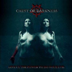 echo025_Crest_Of_Darkness