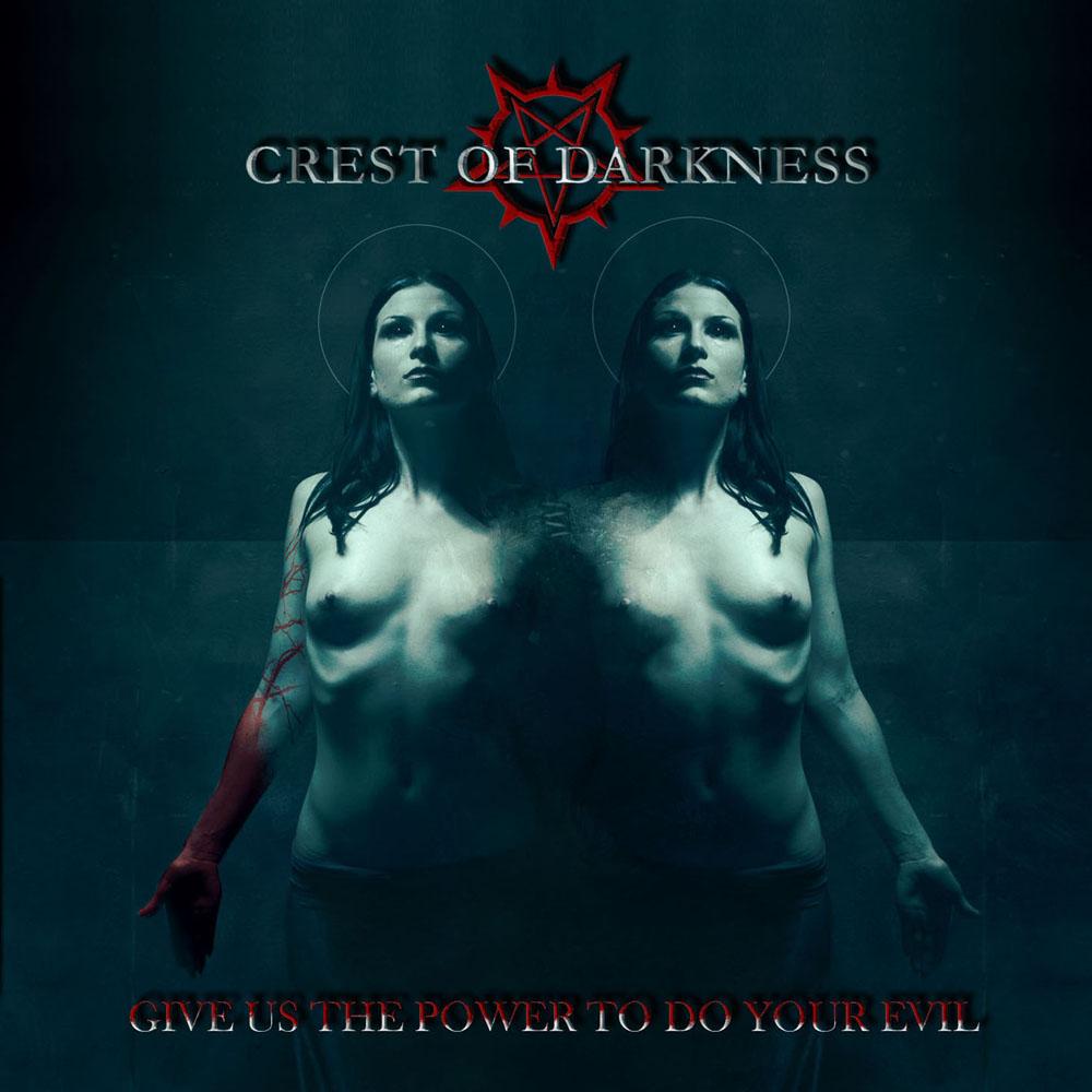 echo025_Crest_Of_Darkness