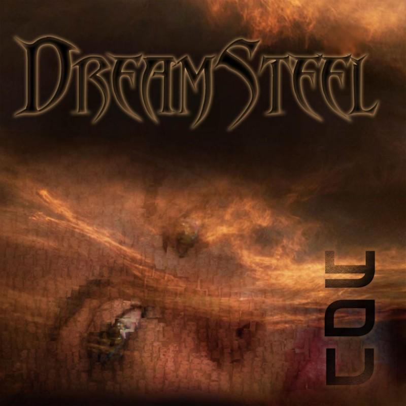 echo029_Dream_Steel