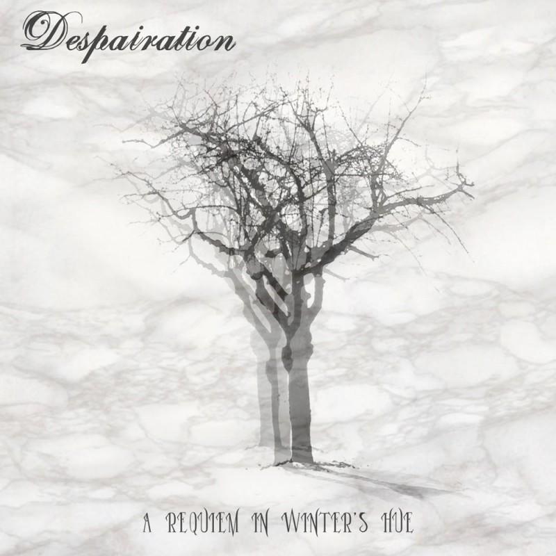 echo030_Despairation