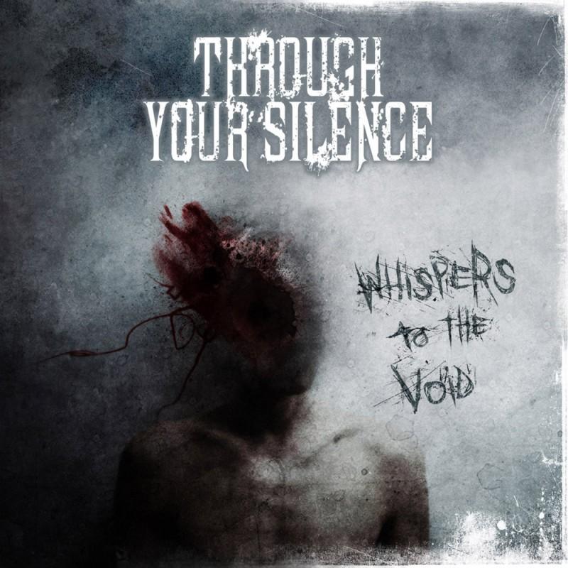 echo031_Through_Your_Silence