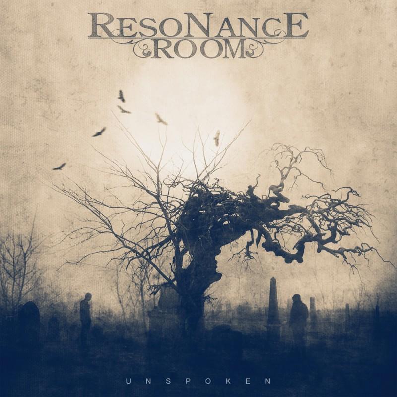 echo047_Resonance_Room