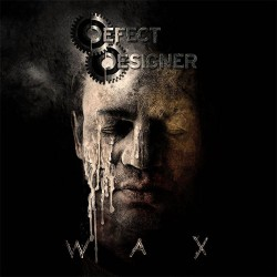 echo048_Defect_Designer