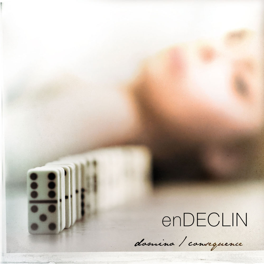 echo049_Endeclin