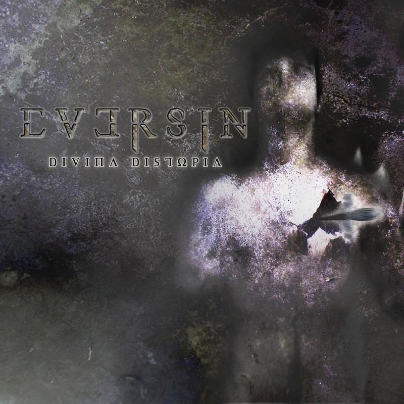 echo061_Eversin