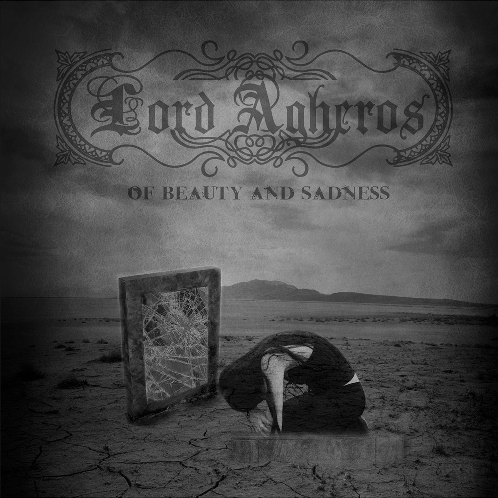 echo065_Lord_Agheros