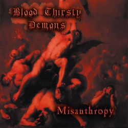 echo070_Blood_Thirsty_Demons