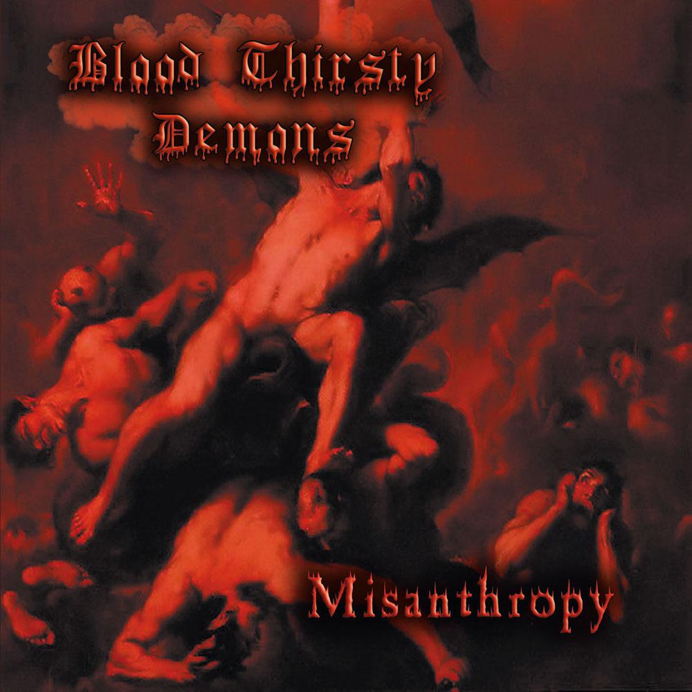 echo070_Blood_Thirsty_Demons
