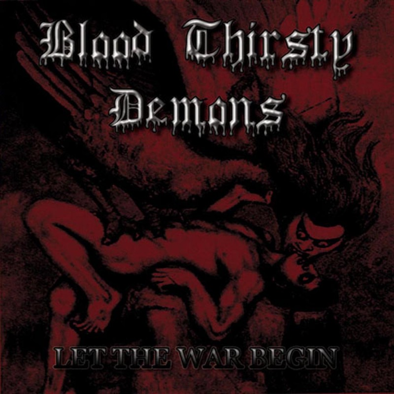 echo071_Blood_Thirsty_Demons