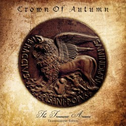 echo074_Crown_Of_Autumn