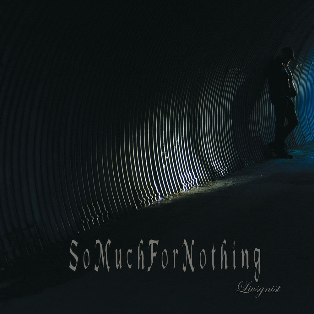 echo078_So_Much_For_Nothing