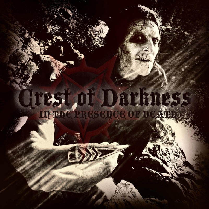echo086_Crest_Of_Darkness