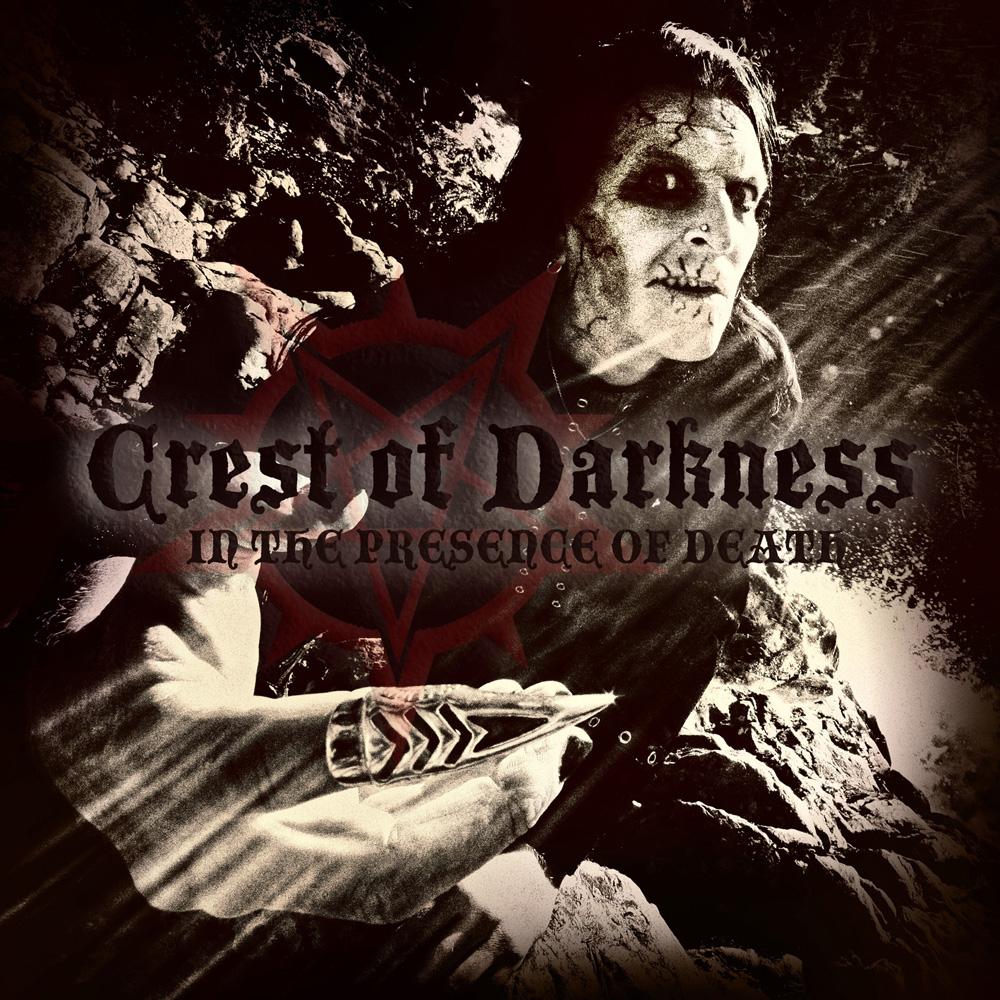 echo086_Crest_Of_Darkness