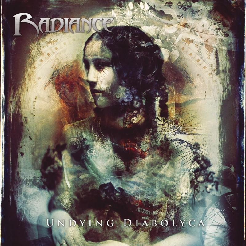 echo087_Radiance