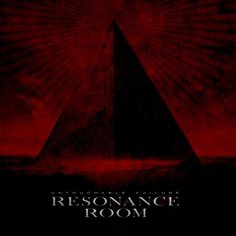 echo088_Resonance_Room