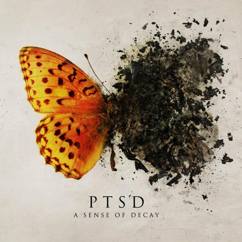echo090_PTSD