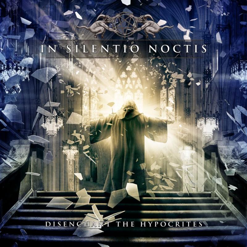 echo092_In_Silentio_Noctis