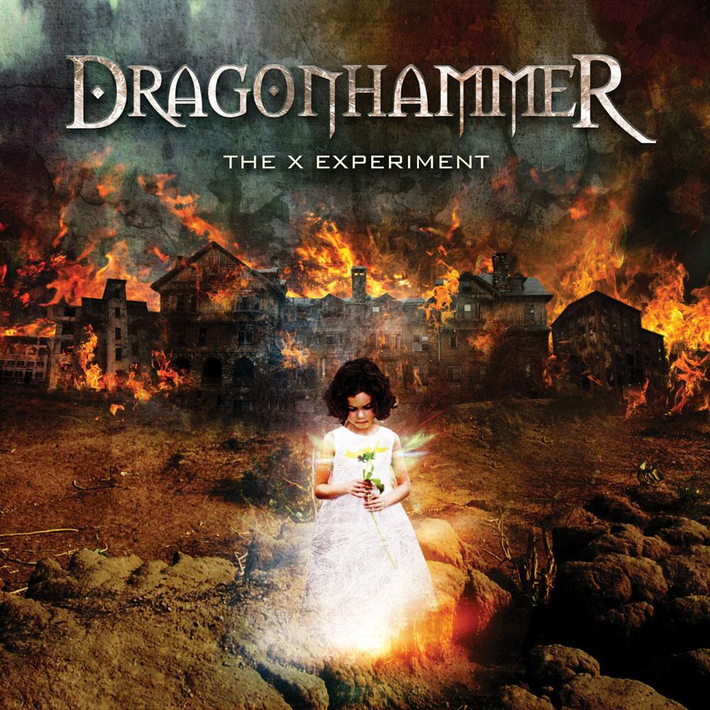 echo096_Dragonhammer