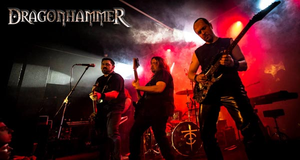 dragonhammer-video