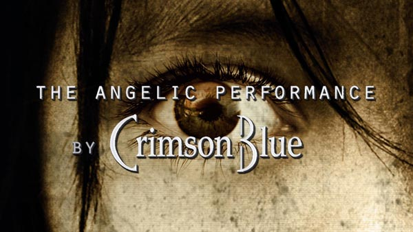 crimson_blue-teaser
