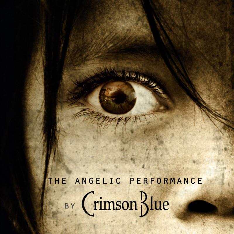echo101_Crimson_Blue