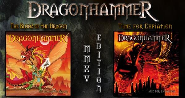 dragonhammer-reissue