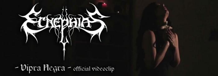 ecnephias_video-slide