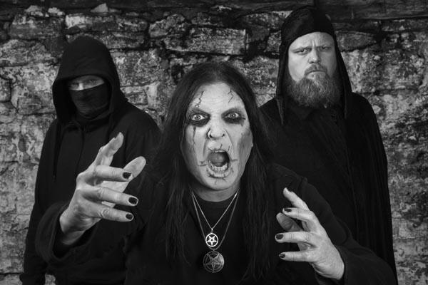 crest_of_darkness-news