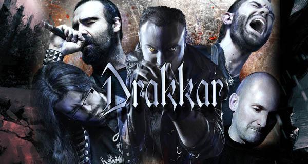 drakkar-news