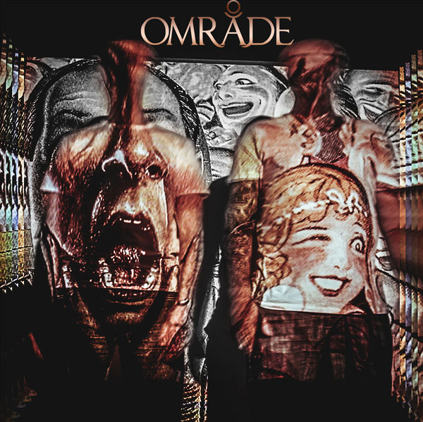 omrade-news