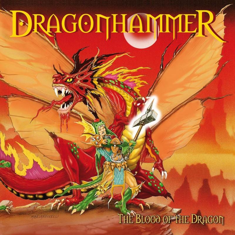 echo102_Dragonhammer