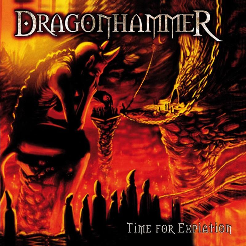 echo103_Dragonhammer