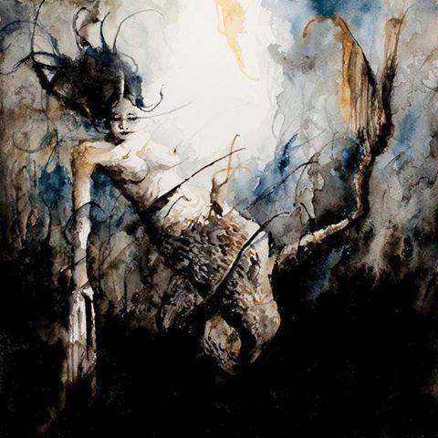 Novembre-tribute-album-cover-480x480