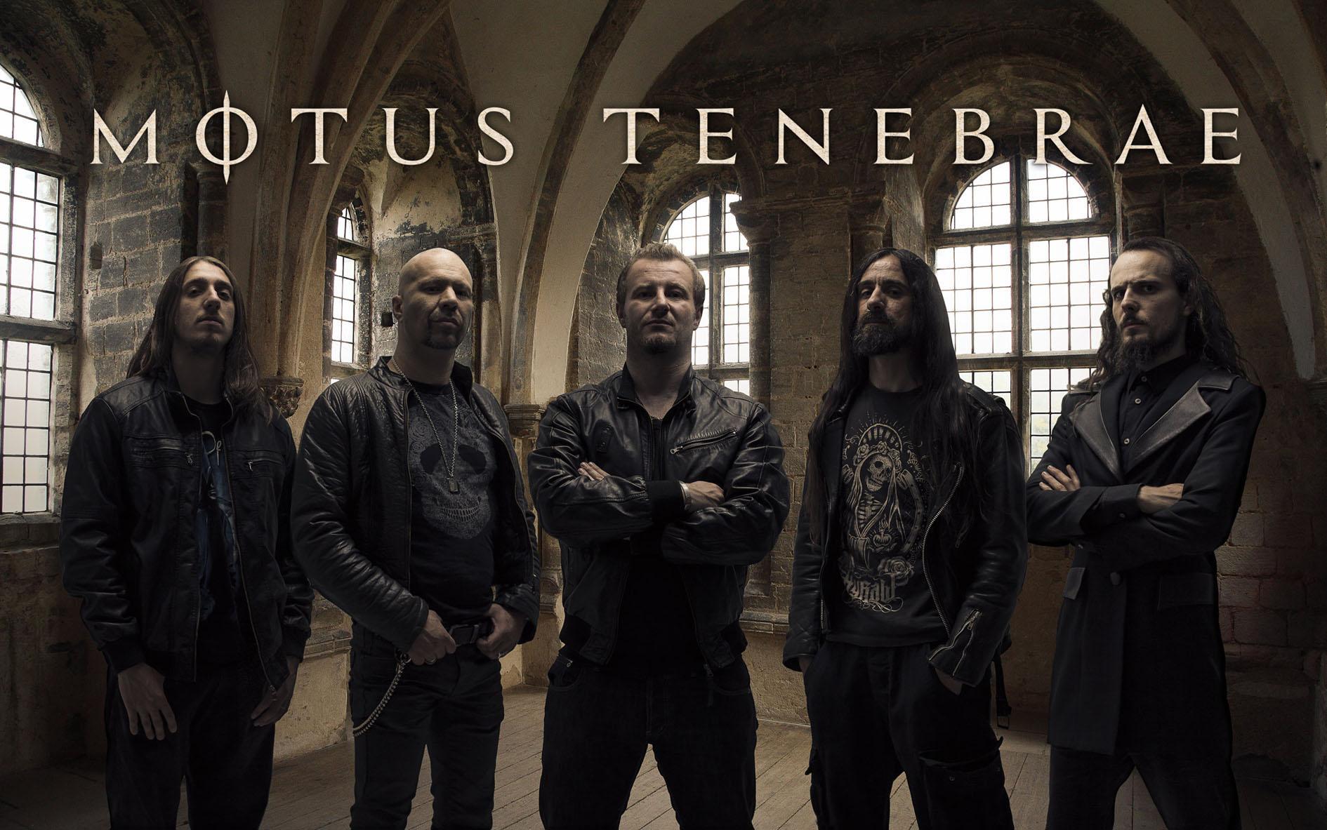 motus_tenebrae-news