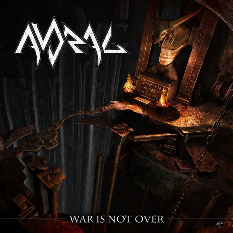 Avoral_cover