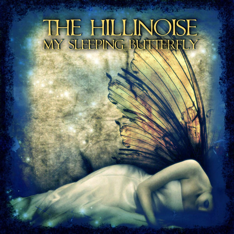 The_Hillinoise_cover