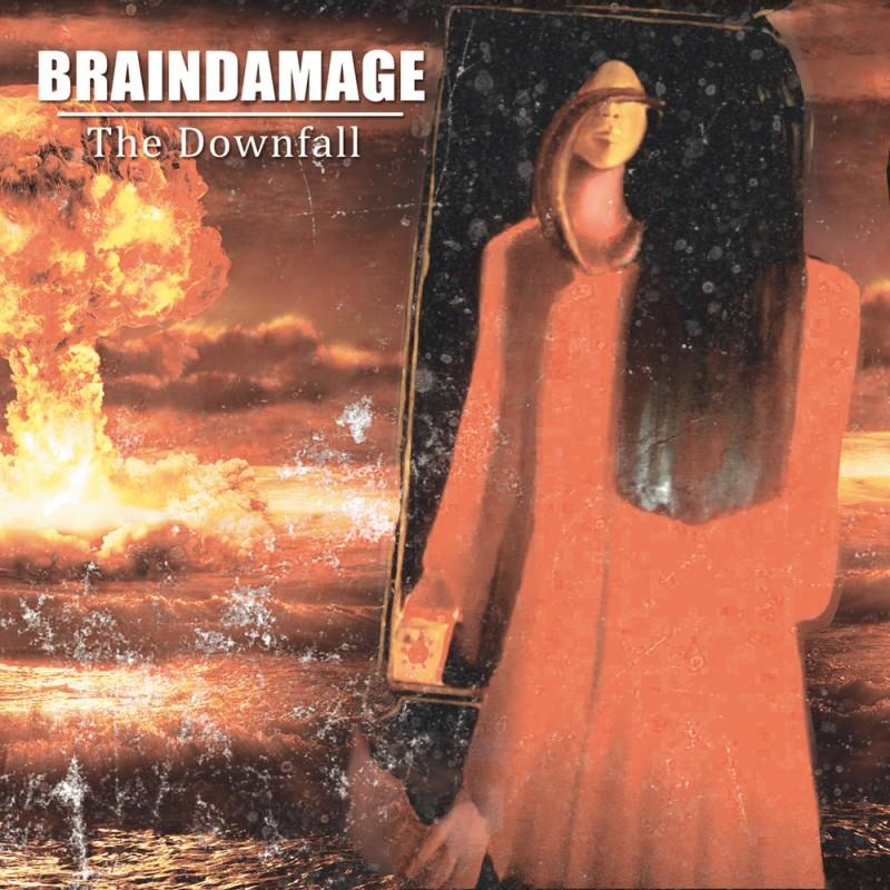 echo113_Braindamage