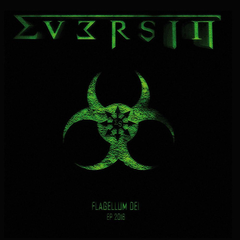 Eversin_cover