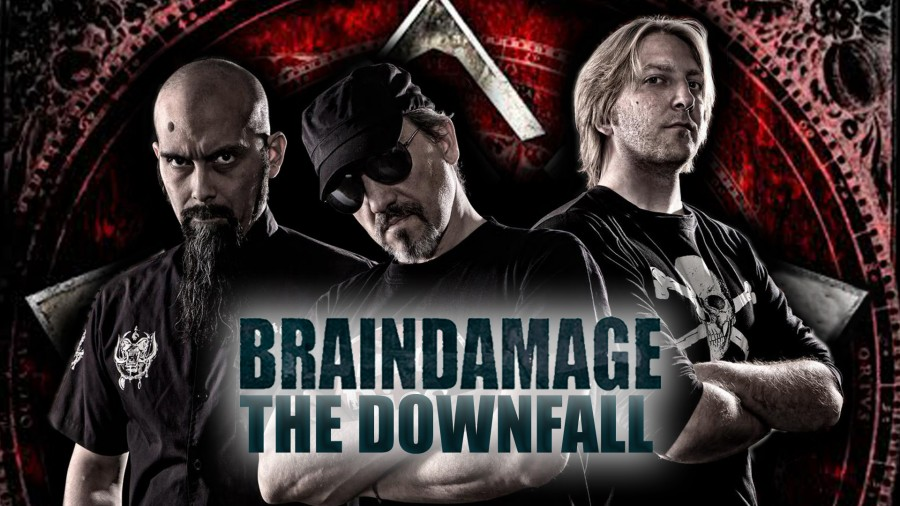thumbnail the downfall bis
