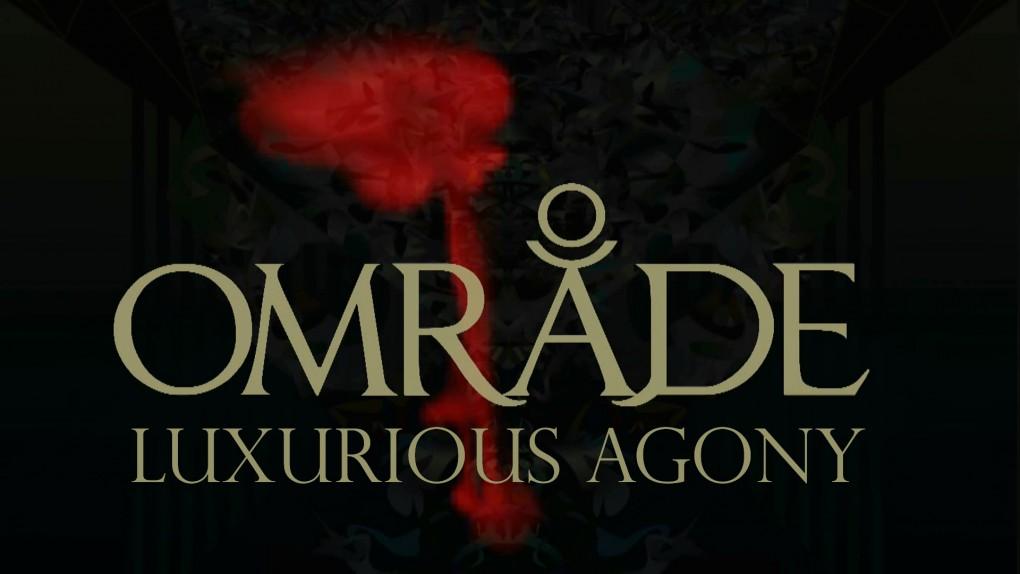 Omrade_thumbnail