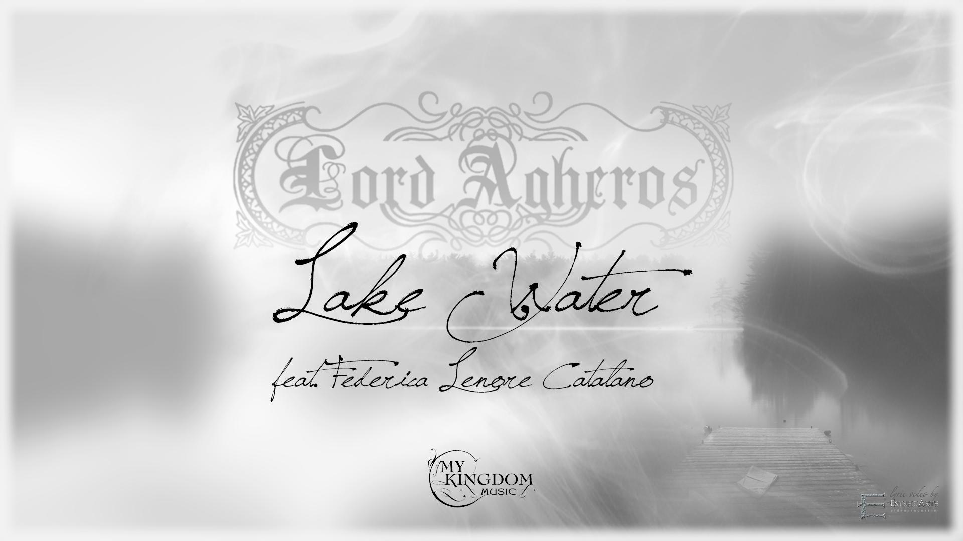 lake-water-thumbnail