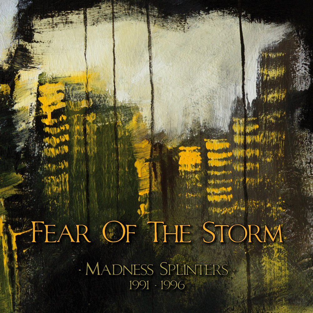 echo116_fear_of_the_storm
