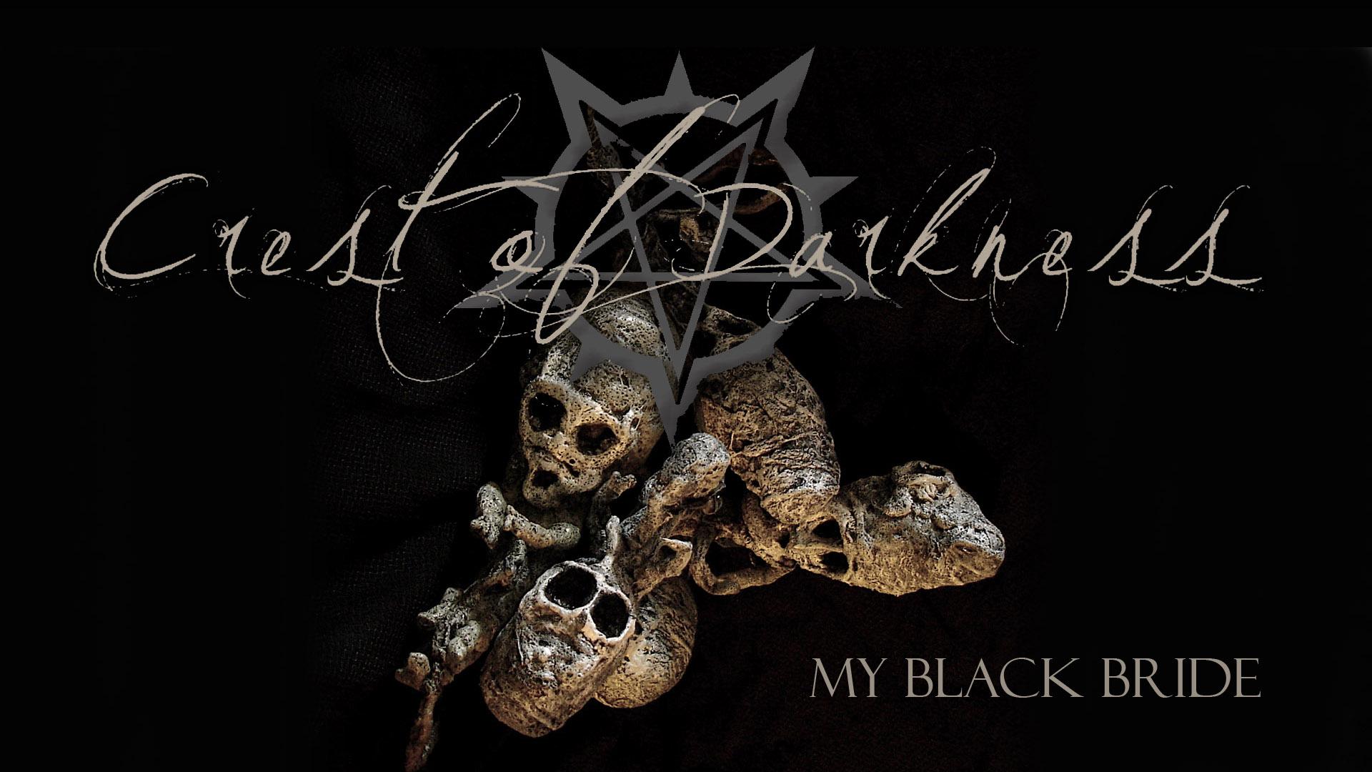thmbnail-my-black-bride
